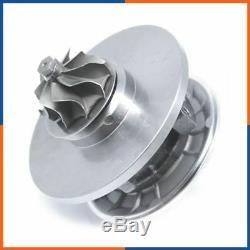 Turbo CHRA Cartouche pour SEAT ALTEA 1.9 TDI 105 cv 751851-5004S, GT1646V
