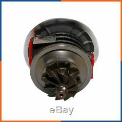 Turbo CHRA Cartouche pour VOLKSWAGEN SHARAN 1.9 TDI 90 cv 11652245420, 2245901