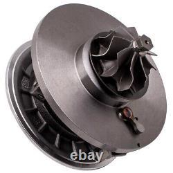 Turbo Chra Cartouche Pour VW GOLF IV 1.9 TDI ARL Hybride 150PS 721021 new