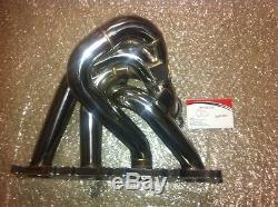 Turbo-Collecteur Audi S3 8L + Tt 8n + Seat Leon 1.8t Descente Abgas Collecteur
