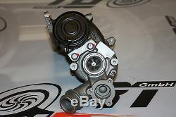 Turbo-Compresseur Audi Seat Skoda VW 1,4 TSI, 90 Kw, 122 Ch 03C145702L