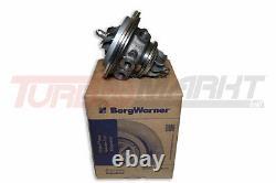 Turbo Groupe Tronqué K03-0052 Original 06A145713FX Borgwarner 06A145713F K03-S