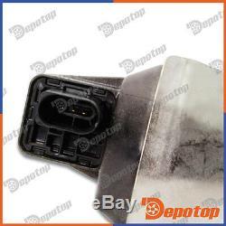 Turbo Pneumatics Electronic Actuator Wastegate SEAT LEON 2 2.0 TDI 170 cv