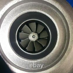 Turbo Skoda Octavia II Superbe II Yeti 2.0 Tdi Cffa Cffb 125kW 170 Ch 785448