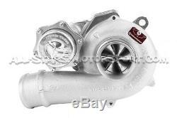 Turbo TTE340 Turbocharger The Turbo Engineers 1.8T 20V Seat Leon 1M Cupra R