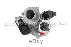 Turbo TTE470 Turbocharger The Turbo Engineers Seat Leon 3 Cupra 5F