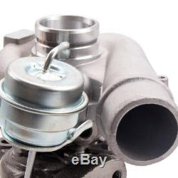 Turbo Turbocharger for Audi S3 TT Seat Leon Cupra R 1.8T AMK K04 022 K04 020