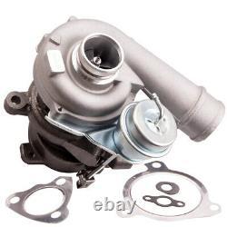 Turbo Turbocharger for Audi S3 TT Seat Leon Cupra R 1.8T AMK K04 022 K04 neuf