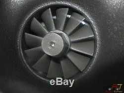 Turbo VW Golf Vi 6 R Sirocco 2.0tfsi 210 220 230 241 265 270PS 53049700064