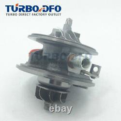 Turbo cartouche BV39-0011 for VW Caddy III Golf V 1.9 TDI BJB BKC BXE 90/105 PS