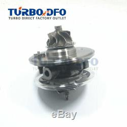 Turbo cartridge CHRA 713672-0002 for VW Golf Sharan 1.9 TDI 66/81 Kw ALH AHF AFN