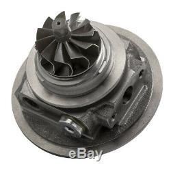 Turbo cartridge CHRA core assy For Audi Seat Skoda VW 2.0 TFSI TSI 53039700105