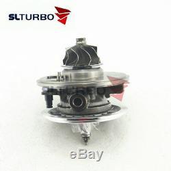 Turbo cartridge core CHRA MFS GT1749V billet Audi VW 1.9 TDI 454232-0001/3/4/5