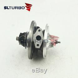 Turbo cartridge core CHRA mfs upgrade for Audi for SEAT for SKODA for VW 1.9TDI