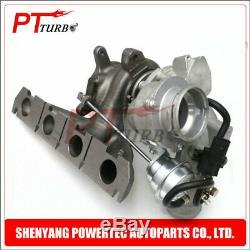 Turbo charger K04 5304-970-0064 Seat Leon 2.0 TFSI Cupra BWJ CDLD 177 KW 241 HP