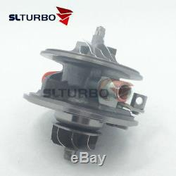 Turbo chargeur for VW Bora Golf IV 1.9 TDI ATD 100 CV Cartouche CHRA BV39A-006