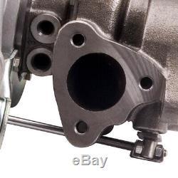 Turbocharger K04 Turbo for Seat Leon Cupra 1.8 T AMK 224 HP 53049700022 K04-022