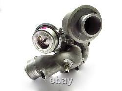 Turbocompresseur Turbo 06F145703A VW Golf 5 Passat 3C Audi A3 8P 2,0T Axx Bwa