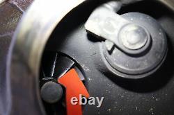 Turbocompresseur Turbo 2.0TFSI Audi S3 TTS Seat Leon Cupra VW Golf R 06F145702C
