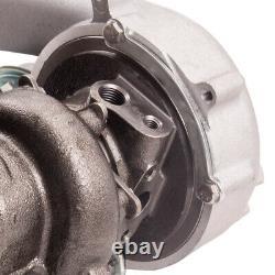 Turbocompresseur Turbo for Audi A3 TT Seat Lean 1.8T AMK APX Nouveau