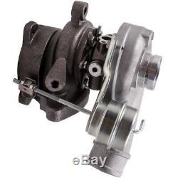 Turbocompresseur pour Audi 1.8L 225PS S3 TT Quattro Turbo Seat BAM 53049880023