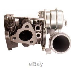 Turbocompresseur pour Audi 1.8L 225PS S3 TT Turbo Seat BAM 53049880023