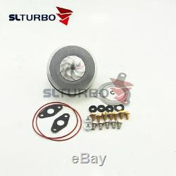Upgrade GT1749V turbo CHRA Billet MFS 713672 Audi Seat VW 1.9 TDI ALH AHF