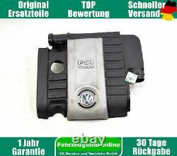 VW Passat 3c Capot Moteur Capot FSI Turbo 06F133837T 2.0 TFSI