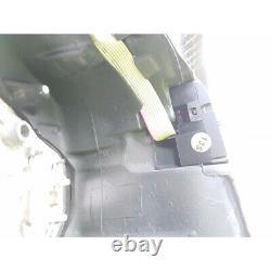 Volant 5F0419091RVI7 SEAT IBIZA 4 PH. 3 1.2 TSI 16V TURBO 307274179